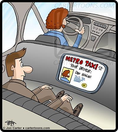 Taxi-Driver-IDWM