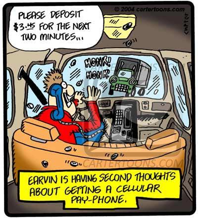 cellpayphoneWM