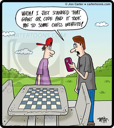 QR-Chess-CodeWM