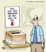 Good-Idea-Box