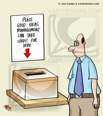 Good-Idea-Box