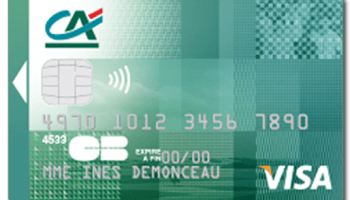 La Carte Visa Classic Est Elle Internationale