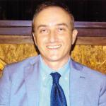 Salvatore Galatà