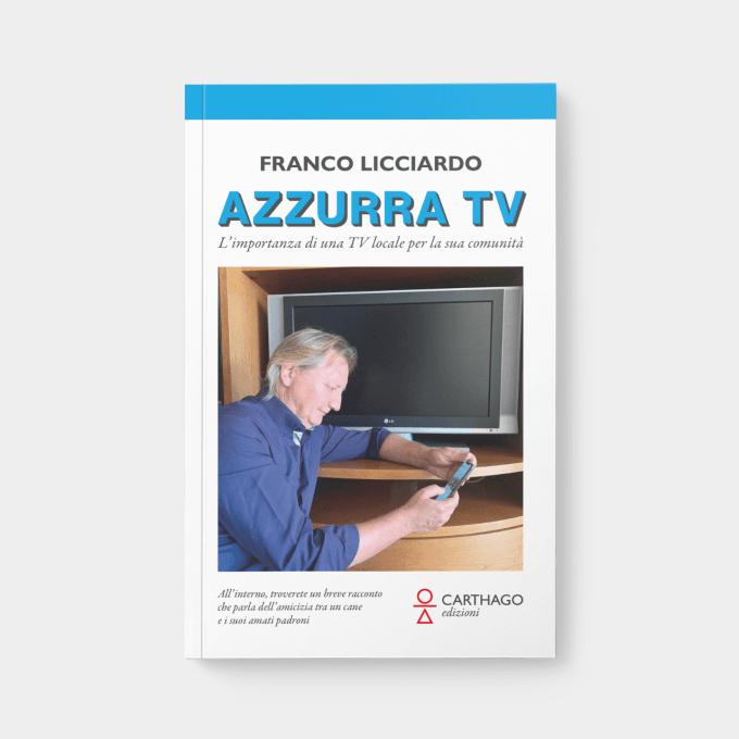 Azzurra TV