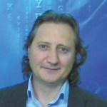 Franco Licciardo