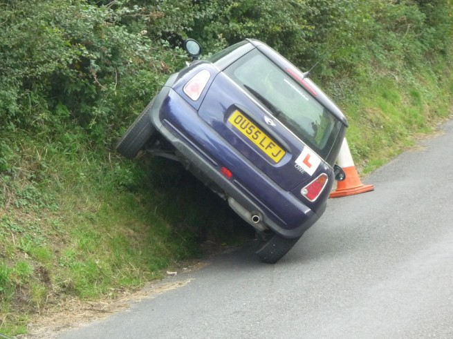 Car Insurance 4 Years No Claims