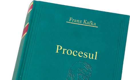 Image result for franz kafka procesul