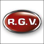 RGV logo 0325