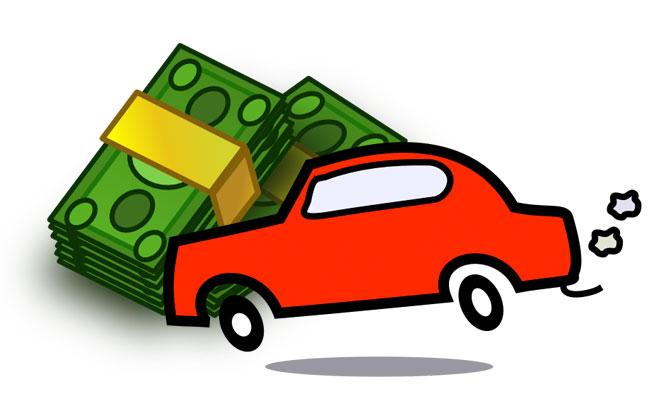 how do you get car title loans through quick cash milton ontario car title loans canada. Black Bedroom Furniture Sets. Home Design Ideas