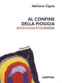 Coperta_pioggia_UNICO.psd