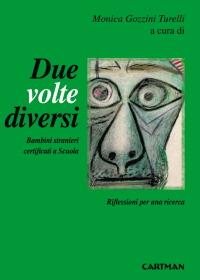 Cartolina105-150.psd