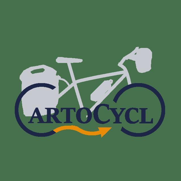 Cartocyclo