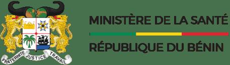 Cartographie des PTFs en Santé au Bénin