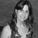 Ana Paula Del Padre