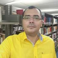 Helison Cavalcante