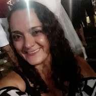 Claudia Portela