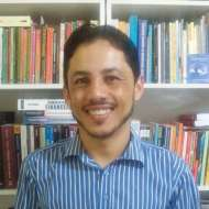 Gilliard Santos Silva