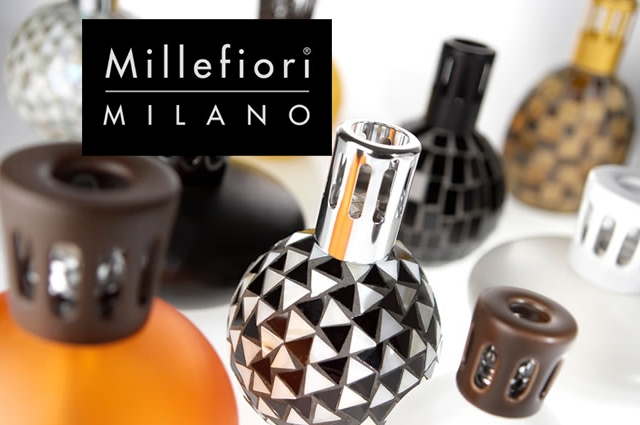 Millefiori®