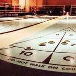 Dove Passare una Serata Diversa a New York: Union Hall e Royal Palms