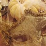 Guida ad Halloween 2015 a New York