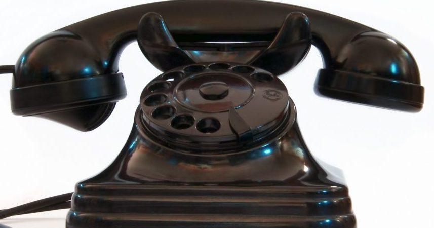 CARTOMANZIA AL TELEFONO FISSO