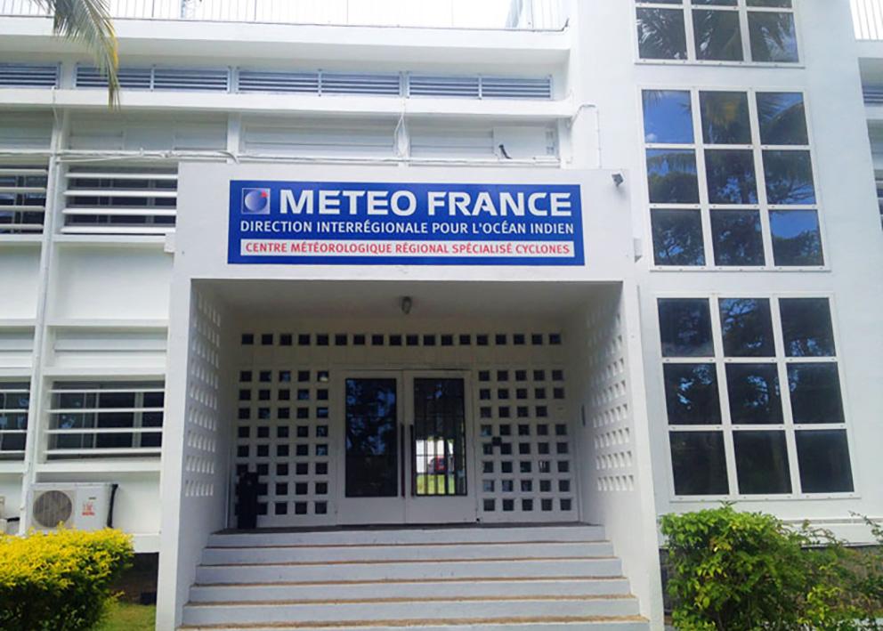 Enseigne-meteo-france