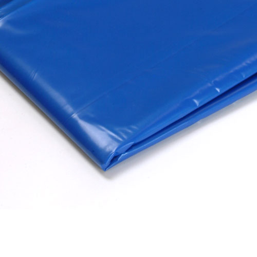 Protection Plastique Matelas 61 Remise Www Boretec Com Tr