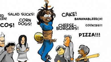 https://i1.wp.com/www.cartoonaday.com/images/cartoons/2010/02/Michelle-Obama-Obese-Kids-390x220.jpg