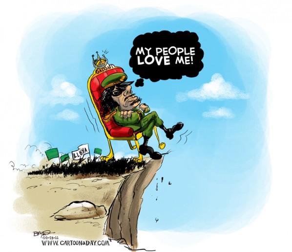 throw-Gaddafi-out-color-598x515.jpg