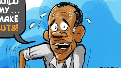 https://i1.wp.com/www.cartoonaday.com/images/cartoons/2011/10/obama-plan-rebuilld-economy-cartoon-390x220.jpg