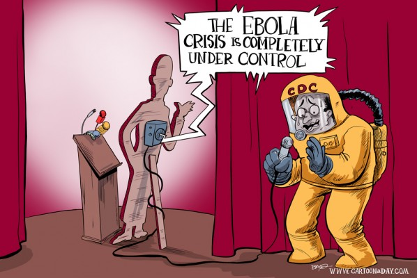 https://i1.wp.com/www.cartoonaday.com/images/cartoons/2014/08/Ebola-virus-cartoon-598x400.jpg