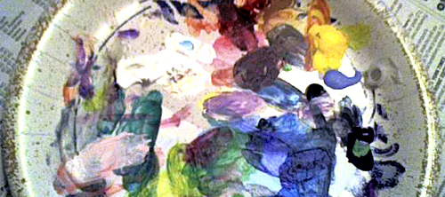 palette 05/21/08
