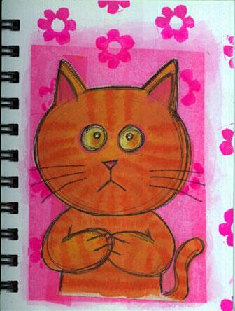 wallcat.jpg