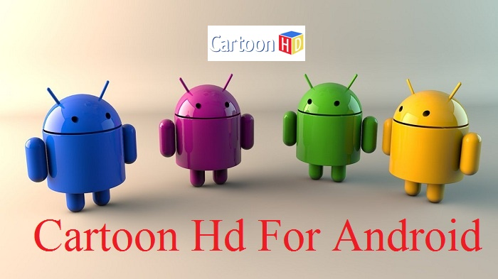cartoon-hd-for-android-download-install-cartoon-hd-app
