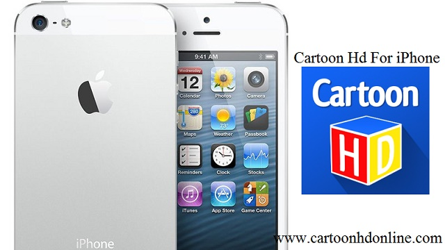 cartoon-hd-for-iphone-download-install-cartoon-hd-app