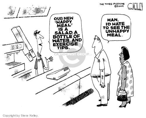 naija dating site za šećernu mumiju
