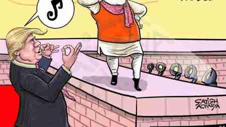 Gujarat Model!