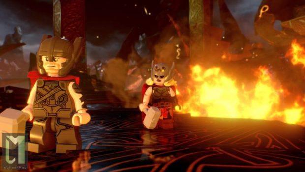 LEGO® MARVEL Super Heroes 2_20171119131651