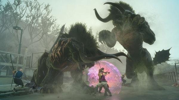 final-fantasy-XV-3