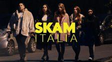 TIMVISION_SKAMItalia(2)