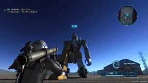 Gundam-Battle-Operation-2-1