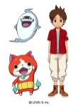 Yo-kai-Watch-4_2018_07-14-18_004