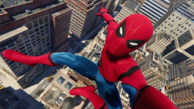 Marvel's Spider-Man-recensione-3
