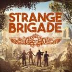 Storm Brigade