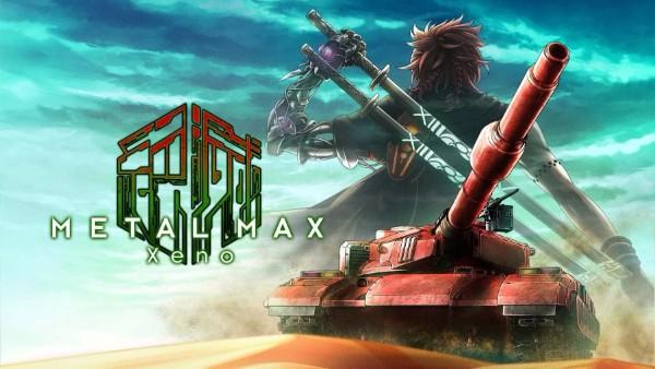 metal-max-xeno-recensione-1