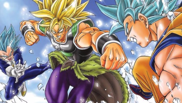dragon-ball-super-broly-poster-678×381
