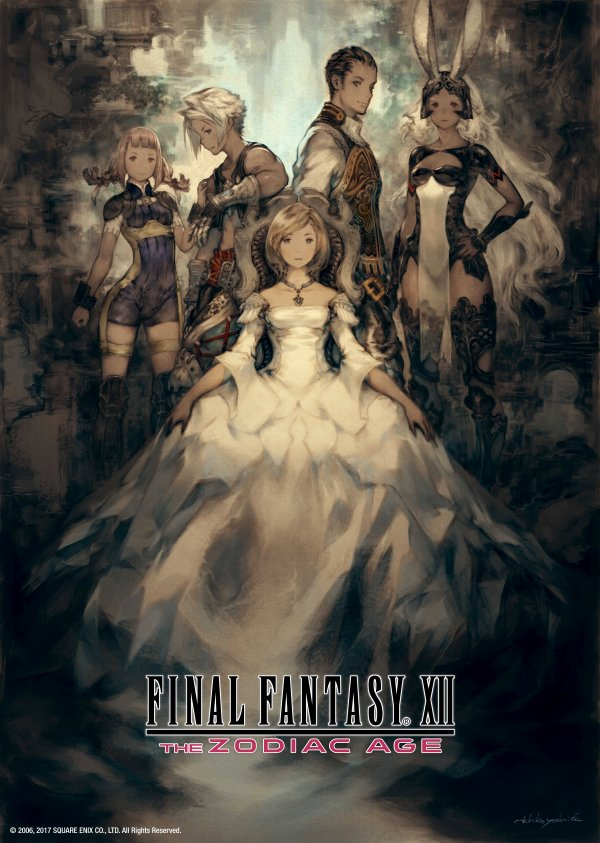 Final-Fantasy-XII-The-Zodiac-Age_2019_01-10-19_001