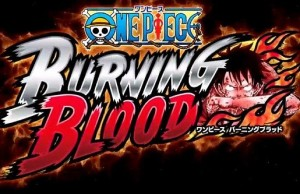 one-piece-burning-blood-ps-vita-ps4