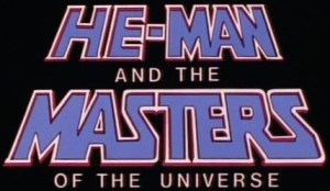 !he-man title