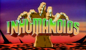 inhumanoidstitle
